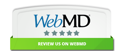 WebMD Review Icon